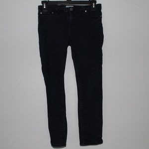 Gap Kids Girls 10 Jeans